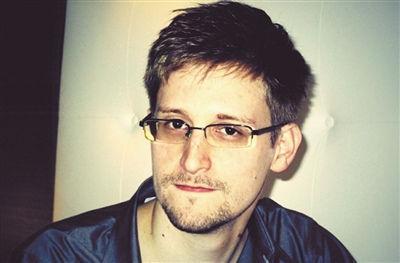 斯诺登连线纽约黑客大会 呼吁开发反监控技术