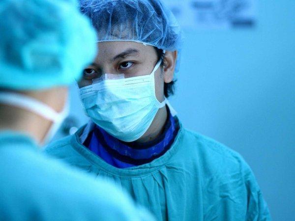 今年美国什么工作最吃香?程序员薪酬超医生