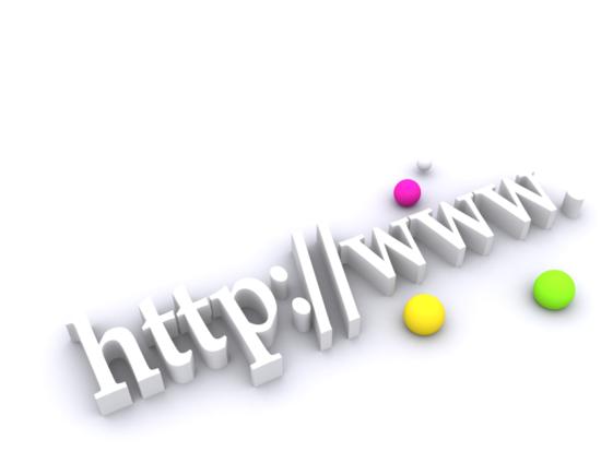 域名解析市场变局:DNSPod超越万网成中国第一
