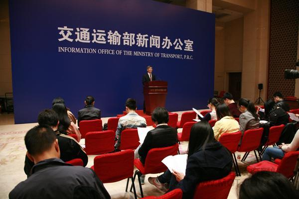 西安高二新区引领陕西动漫产业昂首飞杏彩代理扬
