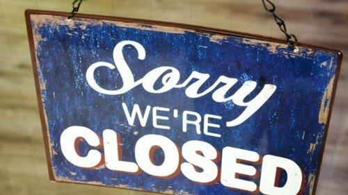 小企业注意:社交媒体也许不适合你!