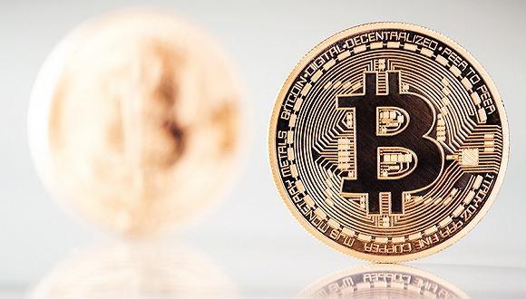 面对即将到来的加密货币泡沫,我们应记住的四个教训
