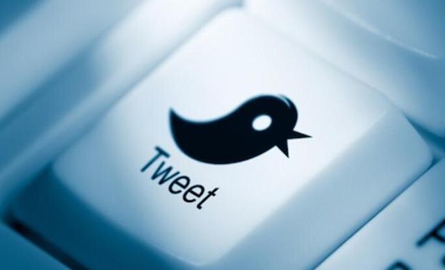 Twitter(推特)参照Facebook推行收购策略
