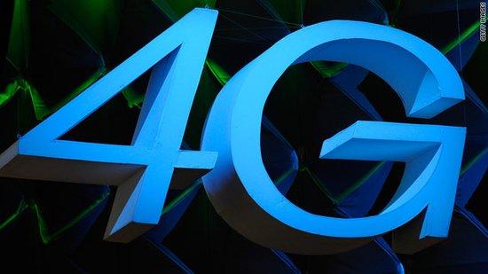 中国移动4G发标前夜供应商各怀心思