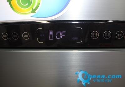 容声BCD-212YM三门冰箱-国产三开门冰箱推荐 中高端产品发展快