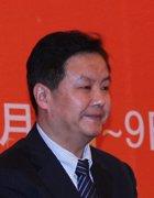 第六届中国网上零售年会开幕 王忠林致辞