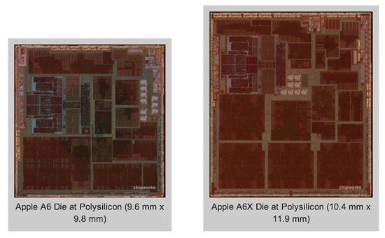 传苹果在以色列招募前德仪工程师从事芯片研发
