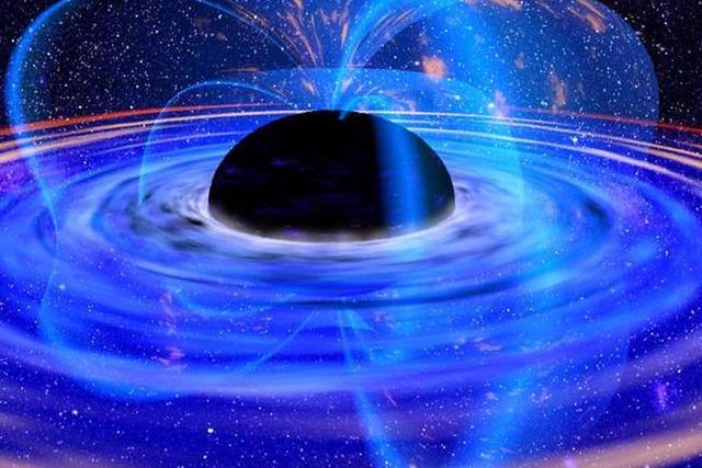 宇宙的命运如何?热死亡还有大撕裂?