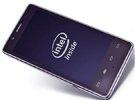 """Intel inside""在智能手机时代还有效吗?"