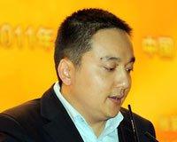 扬讯CEO严靖:中国产手机占全球70%份额
