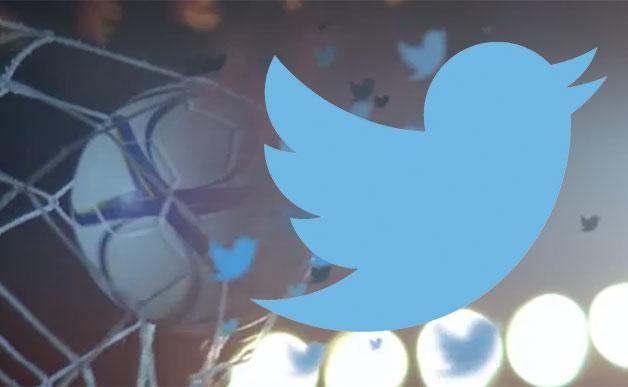 世界杯暂时拯救了Twitter 但以后怎么办?