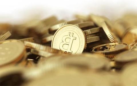经济学家谢国忠:比特币过几年就会消失