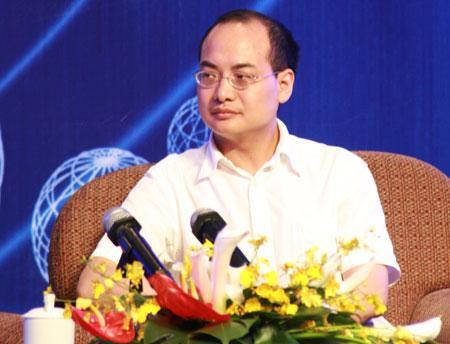专访挂号网CEO廖杰远:1亿美元融资将投向IT和服务