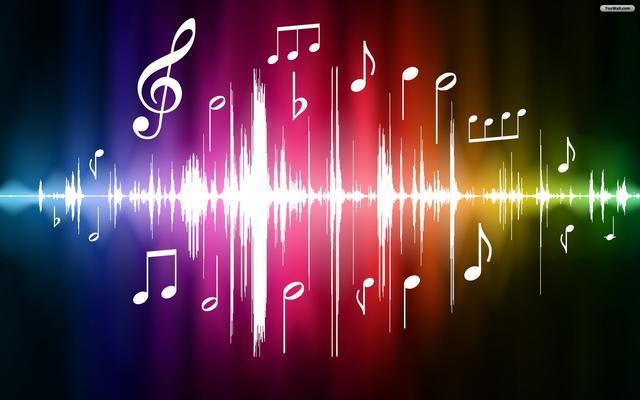 人工智能不仅会谱曲,还达到了巴赫水平