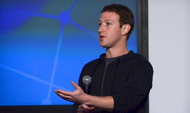 Facebook变身广告卖家,不再是营销平台