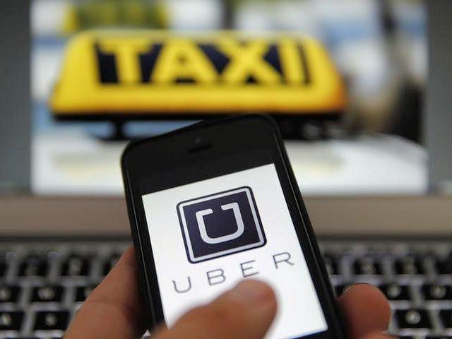 Uber因司机福利遭遇集体诉讼 分享经济面临考验