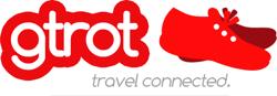 Facebook应用社交旅游推荐服务Gtrot