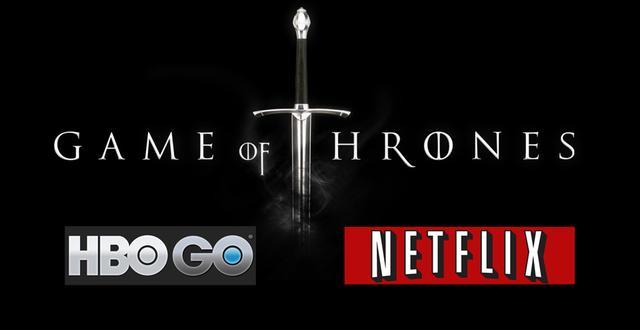权力的游戏:HBO如何在流媒体大战中迎战Netflix