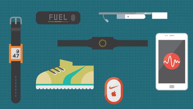 智能硬件热是否能拯救国产系统?