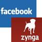 Zynga指责
