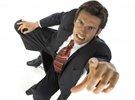 《福布斯》:这9句话老板永远不该对员工讲