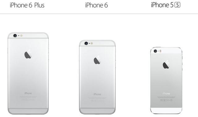 瑞银:iPhone Q4销量将达7500万部 低端机成驱动力