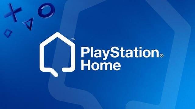 外媒:索尼PS4将入华 面临审查挑战