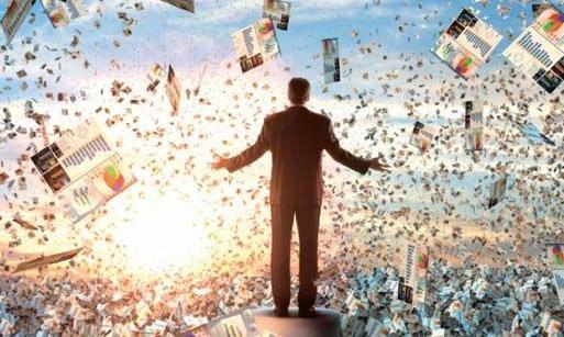 大数据能预测创业公司成功率和员工表现