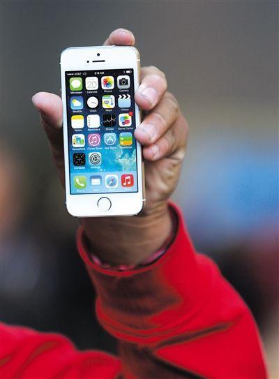 国资委命三大运营商减补贴 iPhone销售或遭重创