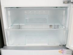 近期热门新品冰箱对比选购 不怕货比货