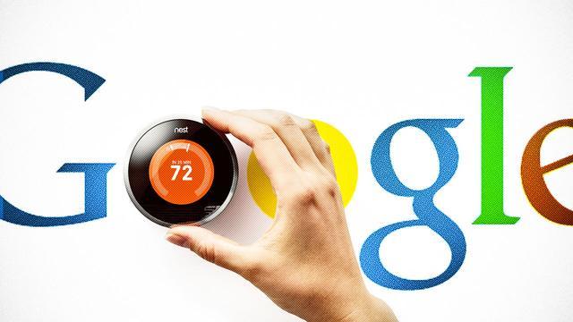 谷歌上半年收购支出达42亿美元 同比翻两倍