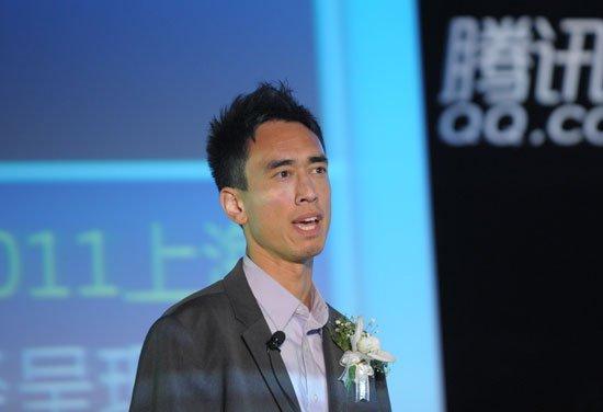 华同明略高管:传统与数字媒体跨界整合营销