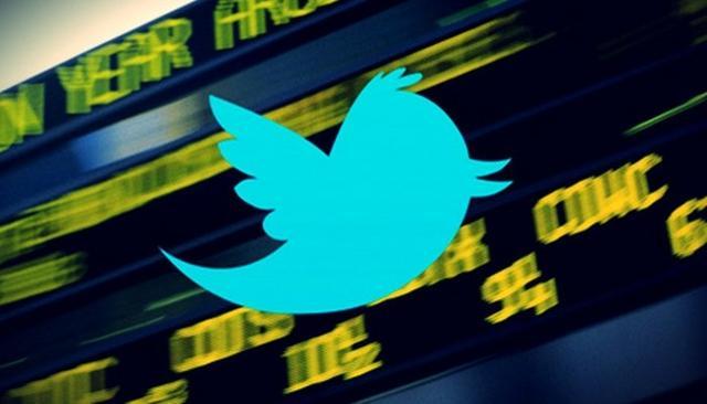 Twitter斥资3600万美元收购IBM 900项专利