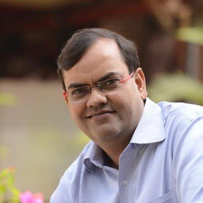 专访印度Prime Venture管理合伙人:全球资本大笔涌入印度