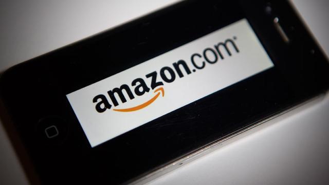 亚马逊推企业电子邮箱服务大战微软谷歌