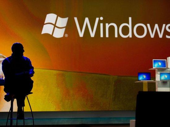 微软是否需要两名首席执行官?