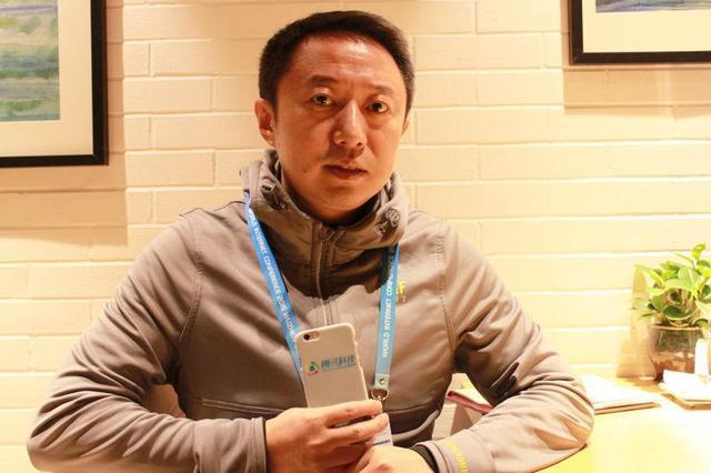 """凤凰新媒体总裁李亚:我们""""瘦身""""影响被夸大"""