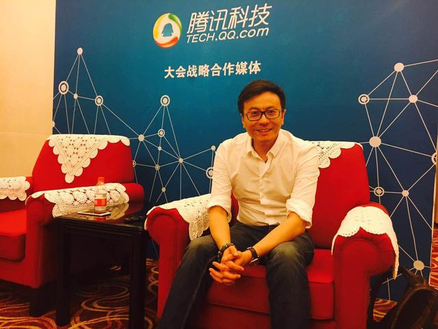 http://www.zgcg360.com/tongzhuangmuying/468180.html