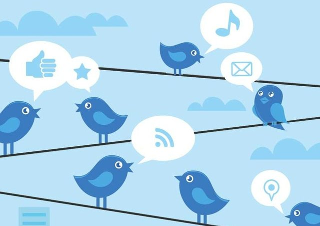 Twitter将面向新兴市场功能手机推出服务
