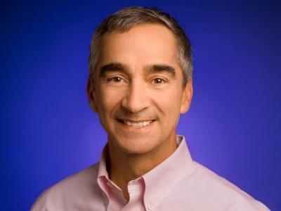 谷歌CFO:搜索市场充满竞争 公司不会被分拆