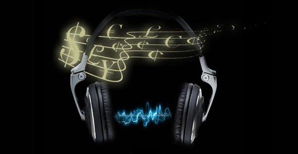 数字音乐正版化加速 音乐网站酝酿下载收费
