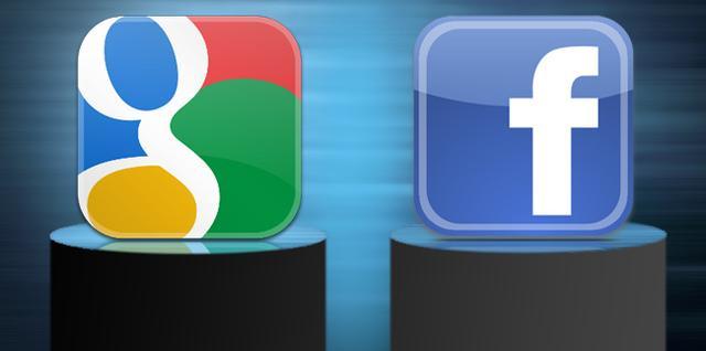 FB购WhatsApp:让谷歌失去一次超后路机会