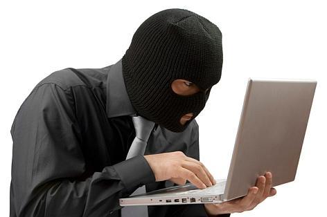 """""""蹭网神器""""遭黑客攻击 150万条WiFi密码被盗"""