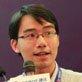 赖智明 QQ会员产品部总经理