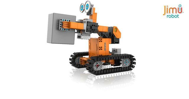 优必选机器人出新品、搭渠道,将完成20亿元融资