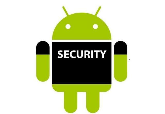 Android应用侵犯用户隐私要小心了 谷歌开始严打