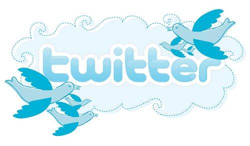 Twitter推新广告工具:可依据电视节目定位用户