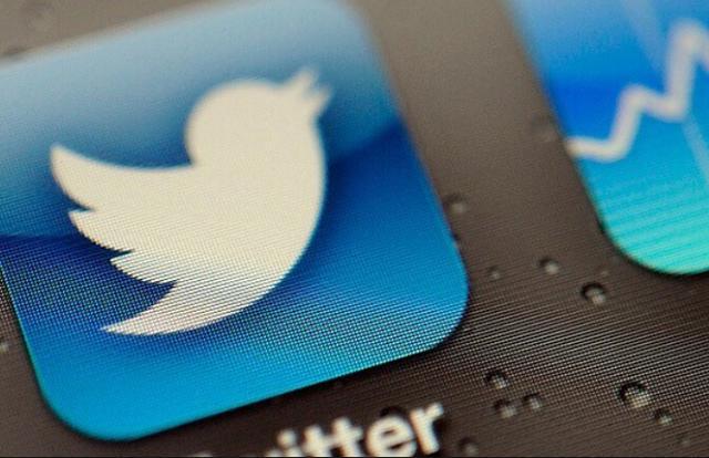 分析师为Twitter叫屈:拿它和FB攀比是误区