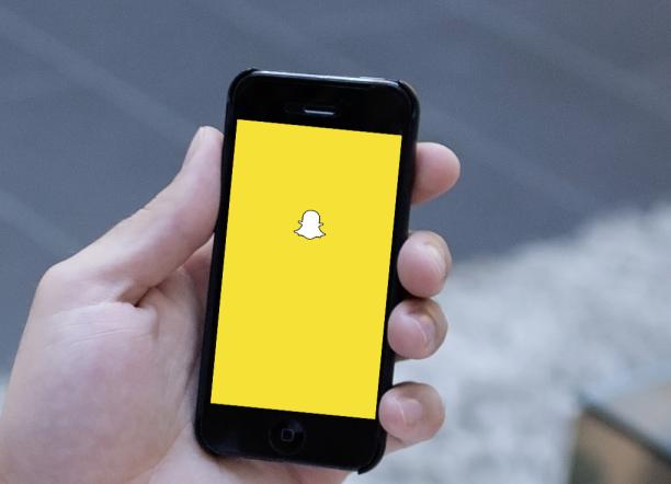 Snapchat被曝致命漏洞 可令iPhone崩溃
