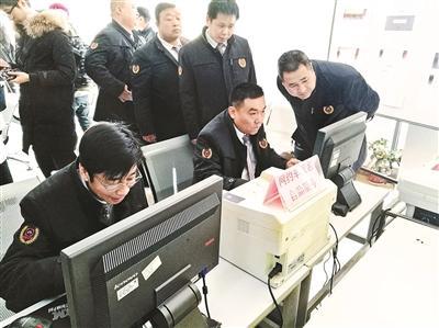 北京公布网约车考试大纲:司机要考英语听力